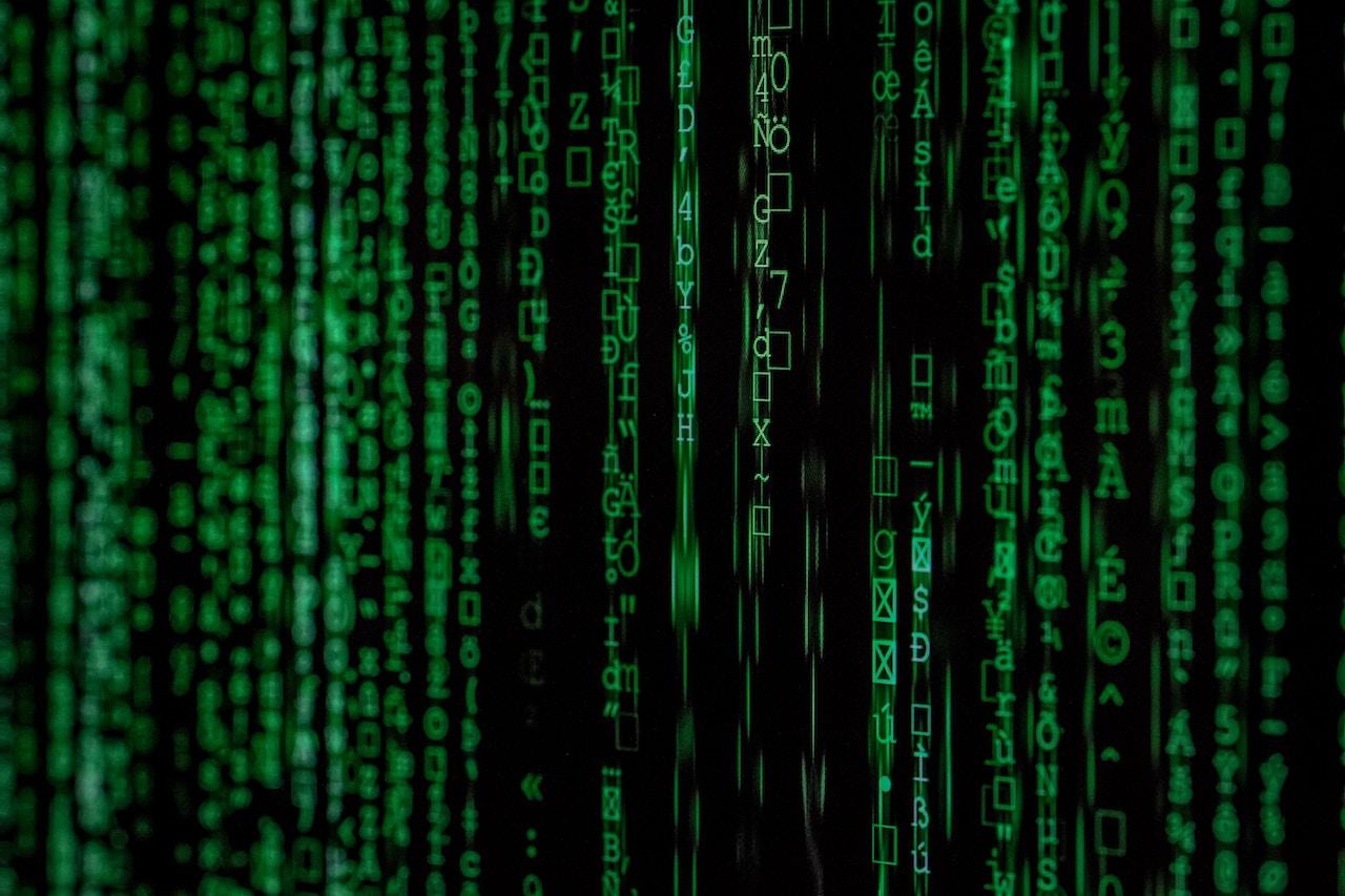 wyciek danych